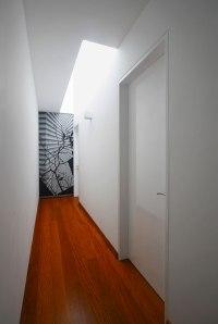Wooden-Floors1